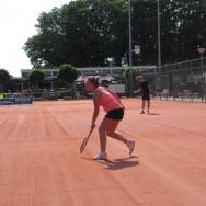 Kolenaar Open 2018 - Do 28 jun
