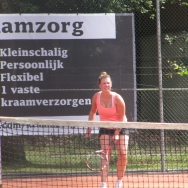 Kolenaar Open 2018 - Wo 27 jun