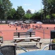 Kolenaar Open 2019 - Zo 23 jun