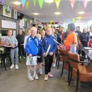 Kolenaar Open Kids Event