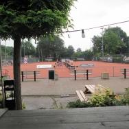 Kolenaar Open - Vr 30 juni