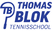 Tennisschool Thomas Blok