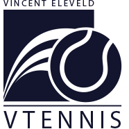 Vincent Eleveld Tennis
